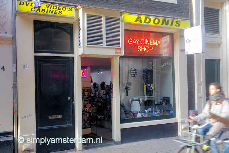 Gay Hotels Amsterdam Pictures To Download