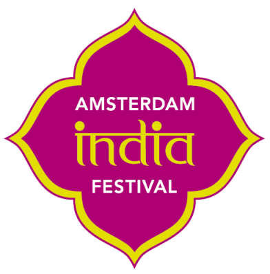 Amsterdam India Festival opened today