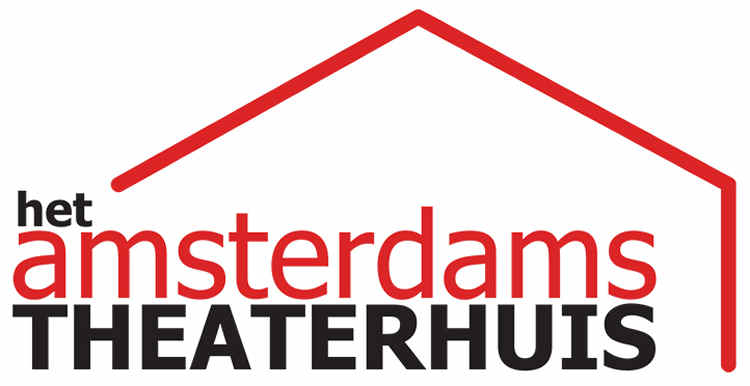 Amsterdams Theaterhuis