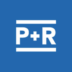 P+R parking Amsterdam to 1 Euro per 24 hours